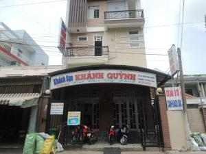 Photo of Khanh Quynh Hotel