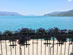 Photo of See Hotel Post Am Attersee