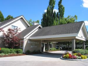 Photo of Residence Inn By Marriott Portland South Lake Oswego