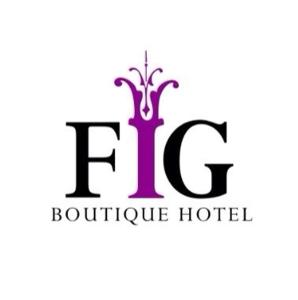 Photo of Fig Boutique Hotel