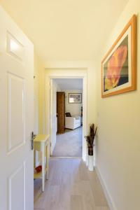 Livery House Let, Apartmanok  Oakham - big - 11