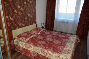 Photo of Apartment Na Baikalskoi 157/2