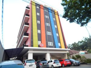 Photo of Amaris Hotel Senen