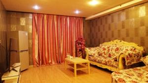 Photo of Tianjin Long Holiday Boutique Apartment