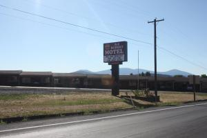 Photo of A 1 Budget Motel