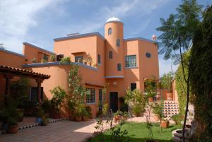 Photo of Casa Frida B&B