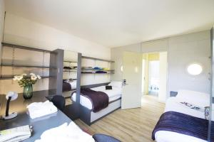 Photo of Corrib Village   Campus Accommodation