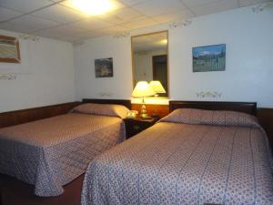 Budget Inn Somerset