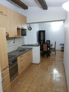 Photo of Apartament Calea Turzii
