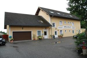 Photo of Pension Murhof