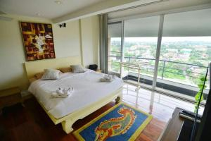 Photo of Penthouse Galare Thong Tower