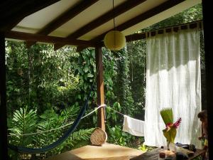 Photo of Casa Lina Eco Lodge