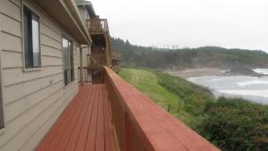 Photo of Depoe Bay Beach House