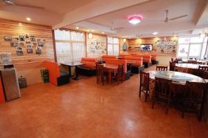Photo of Changdao Yueyue Guest House