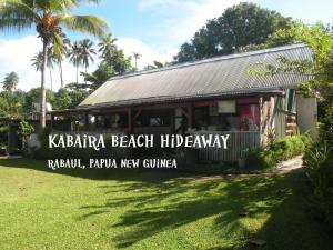 Photo of Kabaira Beach Hideaway
