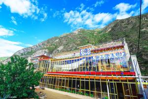 Photo of Hujiao Hanta Youth Hostel