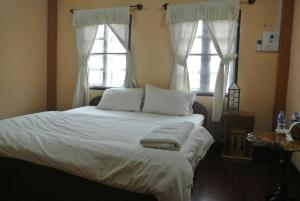 Photo of Saisamone Guesthouse
