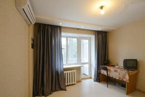 Appartement Apartment Na Zhukovskogo, Kiev