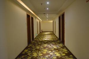 Photo of Dongxing Runda International Hotel