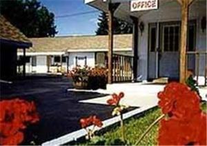Budget Inn Lake George