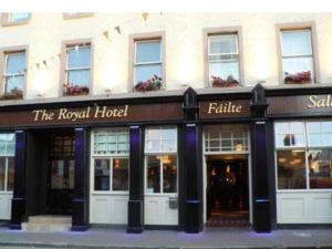 Photo of The Royal Hotel Arklow