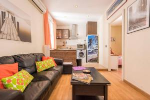 Photo of Apartamento Corredera