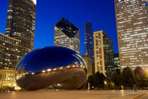 Photo of Oakwood At Millennium Park Plaza