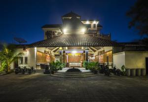 Photo of 3 Princess Boutique Hotel & Spa