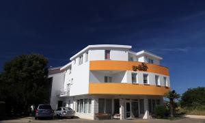 Photo of Hotel Globtour Inn