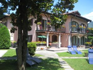 Photo of Villa Margherita