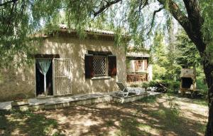 Photo of Holiday Home Les Druides   04