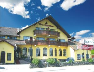 Photo of Motel Perla Sigheteana