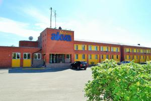 Photo of Motel Akva