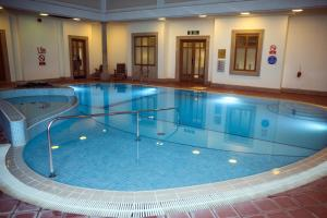 Macdonald Botley Park Hotel & Spa - 27 of 37