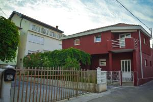 Photo of Guest House Fig City