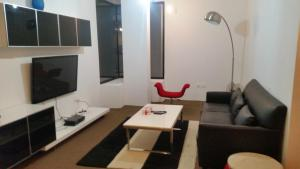 Seef Loft Apartment