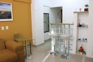 Photo of Apartment Catete