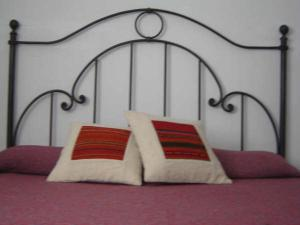 Photo of Hostal Las Tinajas De Cachi