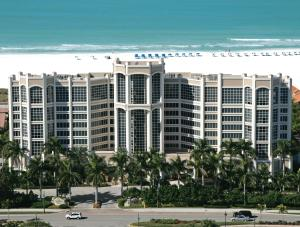 Photo of Marco Beach Ocean Resort