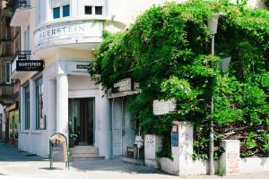 Photo of Hotel & Restaurant Auerstein