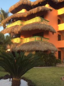 Photo of Zicatela Suites