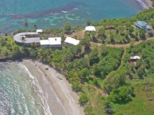 Photo of Cabier Ocean Lodge