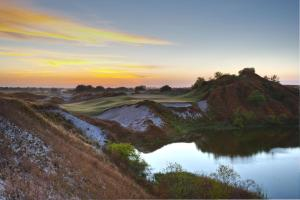 1000 Streamsong Drive, Bowling Green, Florida, 33834, United States.