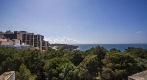 Photo of Apartamento Costa Da Guia, Cascais
