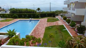 Photo of Beach Apartment Ericeira