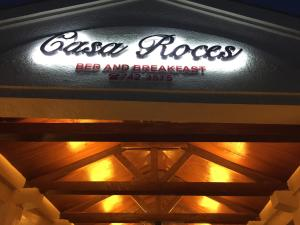 Photo of Casa Roces Bed And Breakfast