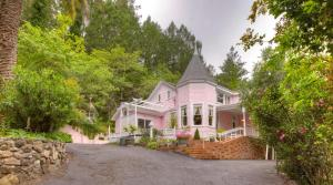 Photo of The Pink Mansion