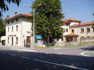Photo of L'angolo Dei Ciliegi