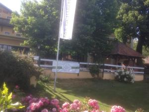 Photo of K&K Richardhof Landgasthof Und Waldhotel