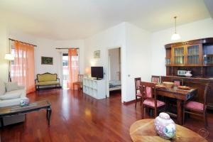 Appartamento Trastevere apartments - Jewish Ghetto area, Roma